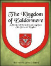 The Kingdom of Ealdormere: Heraldry Coloring Book